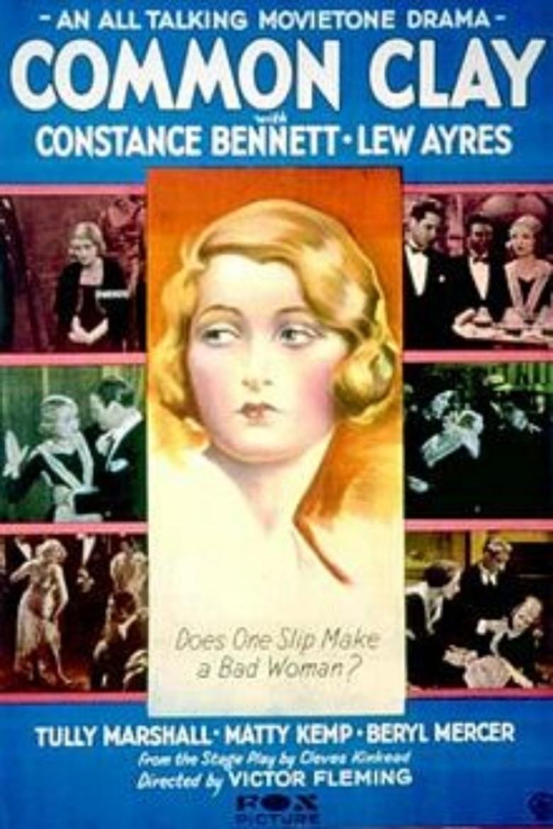 Betsy Joslyn,Joan Chandler Hot videos Patty Petersen,Gwynne Herbert