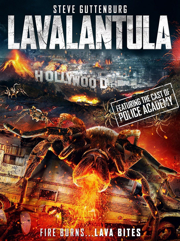 lavalantula full movie in hindi