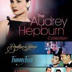 Murphy_Triple DVD_14mm