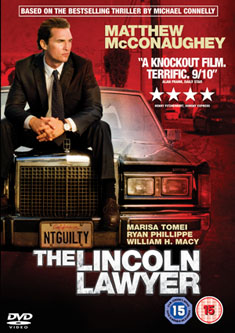 Lincoln Lawyer EDV9689:Layout 1