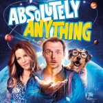 abanything_retail_dvd#2.indd