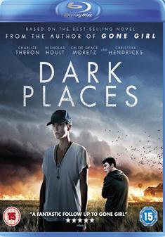 Dark-Places-BR_2D.jpg