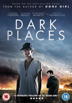 Dark-Places-DVD_2D.jpg