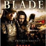 Dragon-Blade-corr.jpg