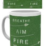 MG0736-ARROW-breathe-aim-fire-MOCKUP.jpg