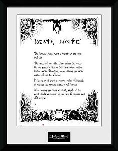 PFC1966-DEATHNOTE-deathnote.jpg