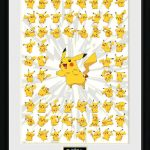 PFC2077-POKEMON-pikachu.jpg
