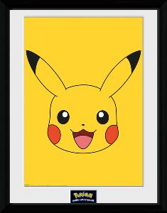 PFC2107-POKEMON-pikachu.jpg