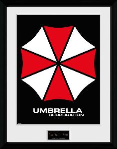 PFC2109-RESIDENT-EVIL-umbrella.jpg