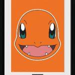 PFC2257-POKEMON-charmander-face.jpg