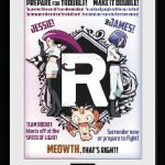 PFC2264-POKEMON-team-rocket.jpg
