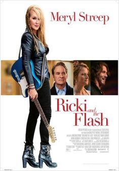 Ricki-and-the-Flash-2015.jpg