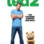 Ted-2-.jpg