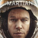 The-Martian-blu-ray-Rental.jpg