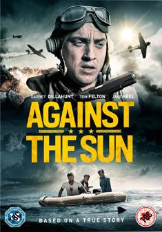 against-the-sun.jpg