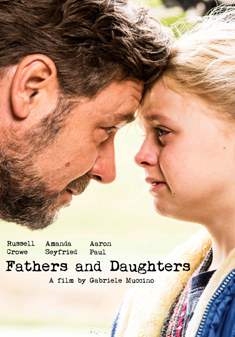 fathers-and-daughters-2015_.jpg