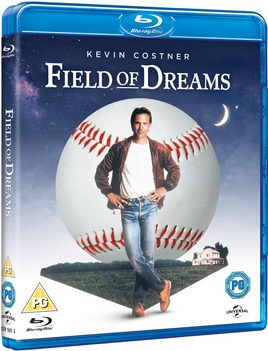 field-of-dreams-blu-ray.jpg