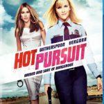 hot-pursuit-br.jpg