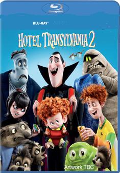 hotel-transalvania-2-blu-ra.jpg