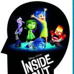 inside-out-br.jpg