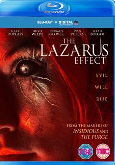 lazarus-effect-b-ray.jpg