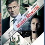 money-monster-blu-ray.png