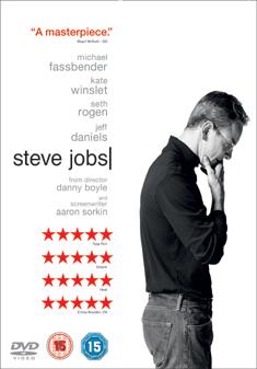 steve-jobs-corr.jpg