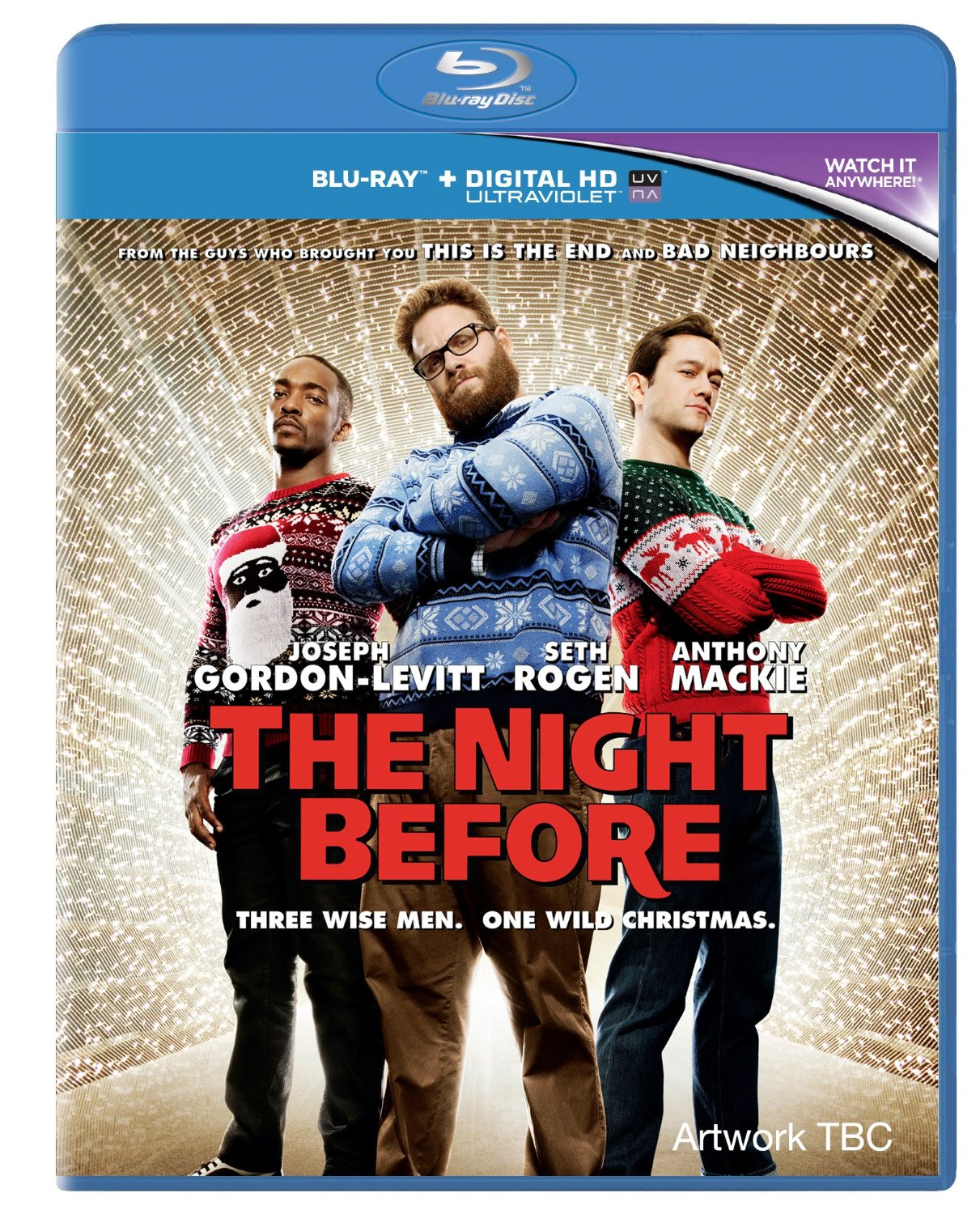 the-night-before-blu-ray.jpg