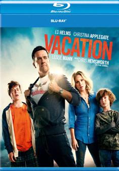 vacartion.jpg