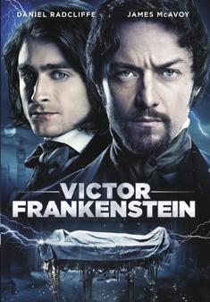 victor-frankenstein-Retail.jpg