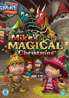 MTK_MIKES_MAGICAL_CHRISTMAS_DVD_SLEEVE.indd