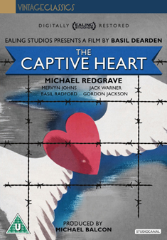 CAPTIVE_HEART_DVD_2D.jpg