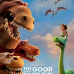 Good-Dinosaur-Poster.jpg