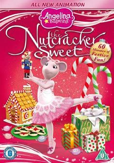 Nut-Cracker-sweet.jpg