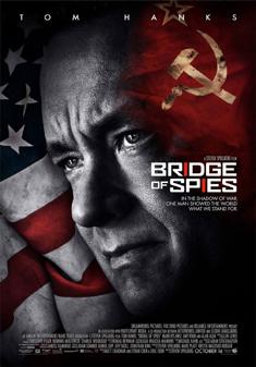 bridge_of_spies.jpg