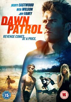 dawn-patrol.jpg
