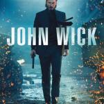 ex-rental-john-wick-dvd.png