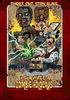 i-survived-a-zombie-holocau.jpg