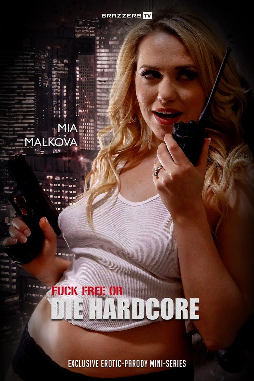 hardcore porn parody bbw blowjob compilation