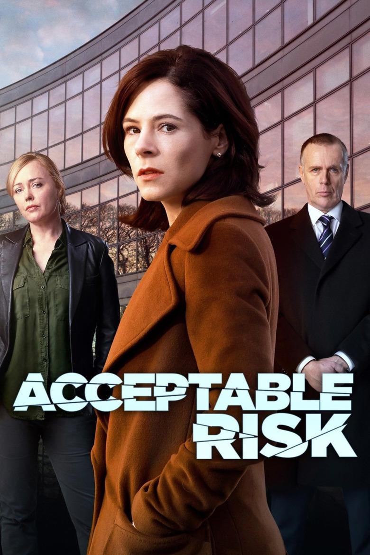 Home · Shop · Drama; Acceptable Risk. zzsVICf0QcopipyC2EBVINtgMeG.jpg