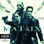 5000250685_UK_MATRIX_4K_UHD_OR.indd