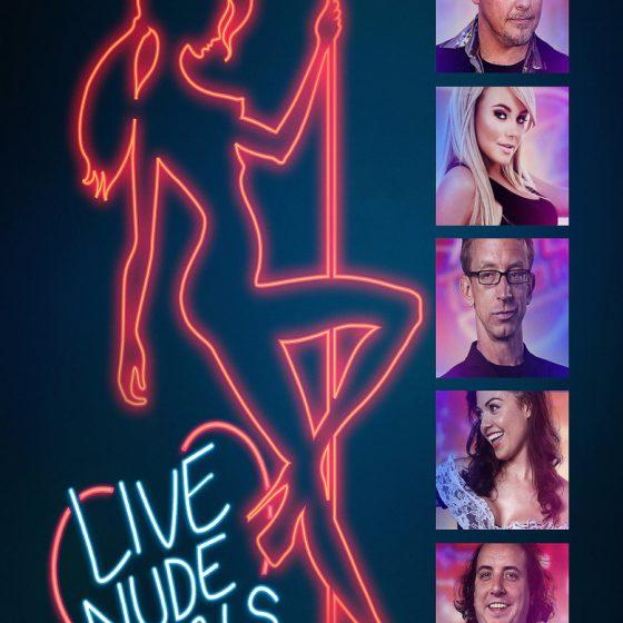 live-nude-saver