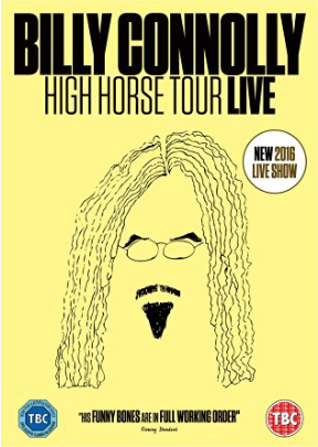 billy-connolly-live-high-horse-tour-dvd.png