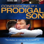 confessions-of-a-prodigal-son-dvd.png
