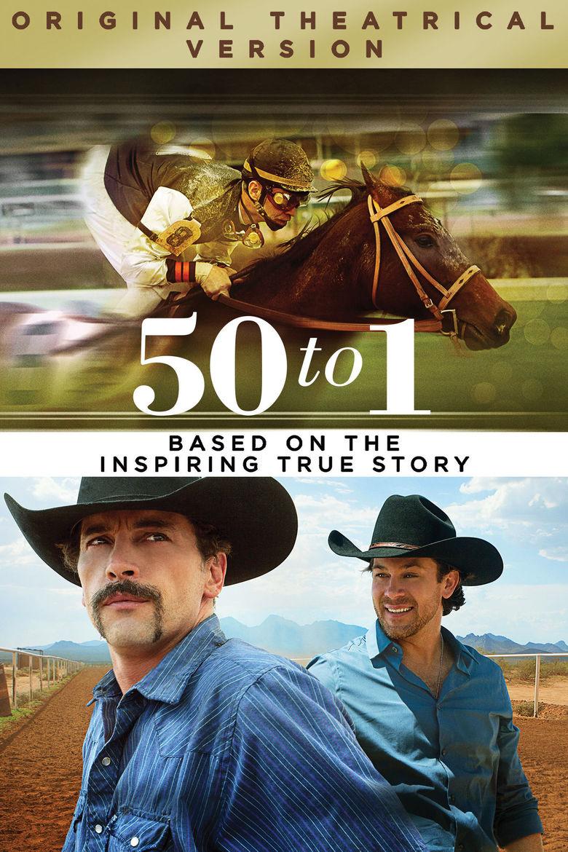 watch 50 50 movie online free