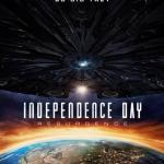 ex-rental-independence-day-resurgence-dvd.png