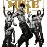 ex-rental-magic-mike-xxl-dvd.jpg