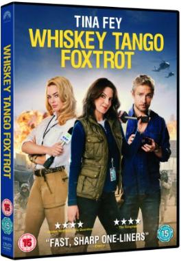 ex-rental-whiskey-tango-foxtrot-dvd.png