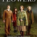 flowers-series-1-dvd.png