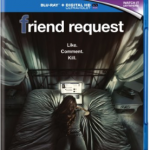 friend-request-blu-ray.png